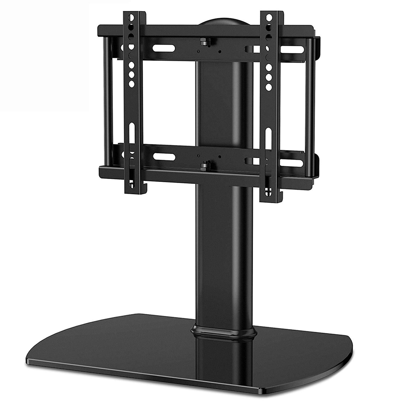 FITUEYES Universal Giratorio Soporte para TV LCD LED 20-29 Pulgadas TT104001GB
