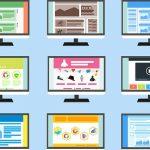 Vídeos eCommerce Platform: ¿Qué son y para qué sirven?