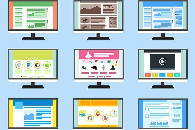 Videos eCommerce Platform