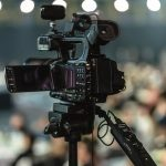 Vídeos para eventos sociales: ¿Qué son y para qué sirven?