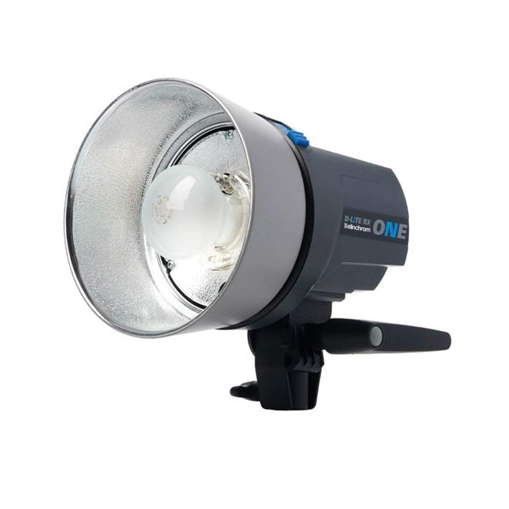 Elinchrom D-Lite RX-One 100 W - Flash compacto