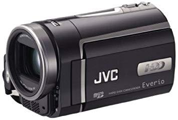 "JVC GZ-MG610 - Videocámara (CCD, 0,8 MP, 1/0,236 mm (1/6""), 35x, 800x, 2,2 - 77 mm) Plata"