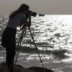 Trípodes profesionales para vídeo: ¿Cómo elegirlos?