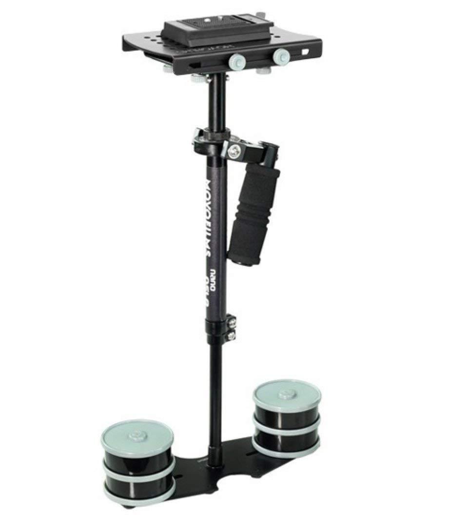 Movofilms DSLR Nano cámara Handheld Steadycam