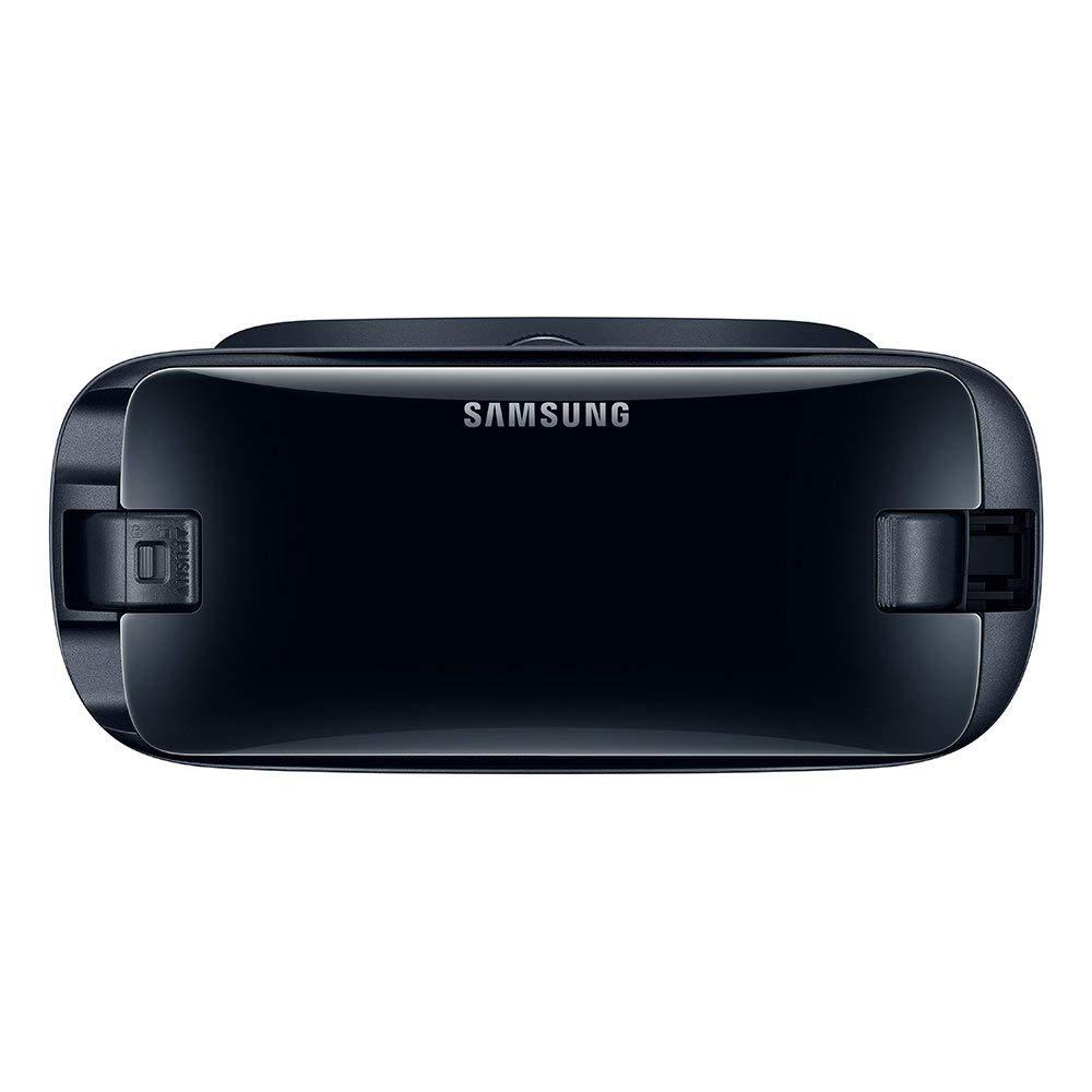 Samsung Auricular para Galaxy Note 9Negro
