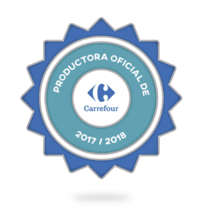 Videocontent productora oficial de Carrefour