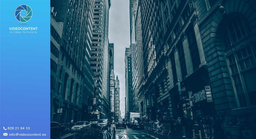 videos street marketing