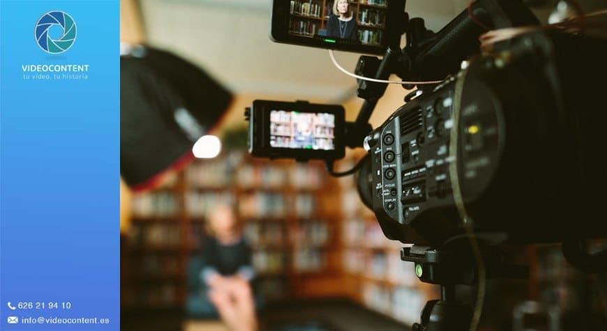 por que hacer video marketing | ¿Por qué hacer vídeo marketing?
