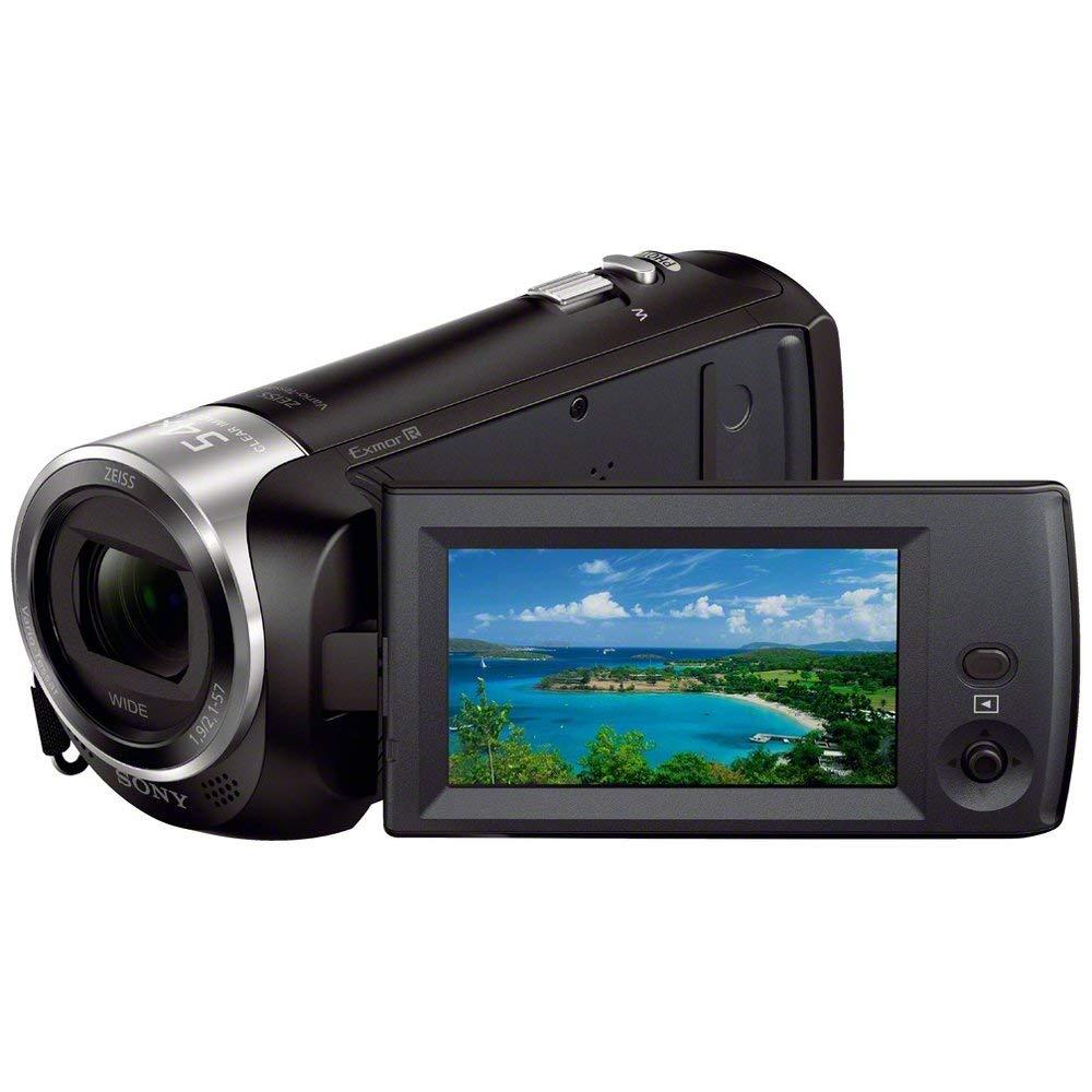 Sony - Handycam hdr-cx240 - cámara de vídeo
