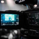 ¿Cómo hacer un vídeo para promocionar mi empresa?