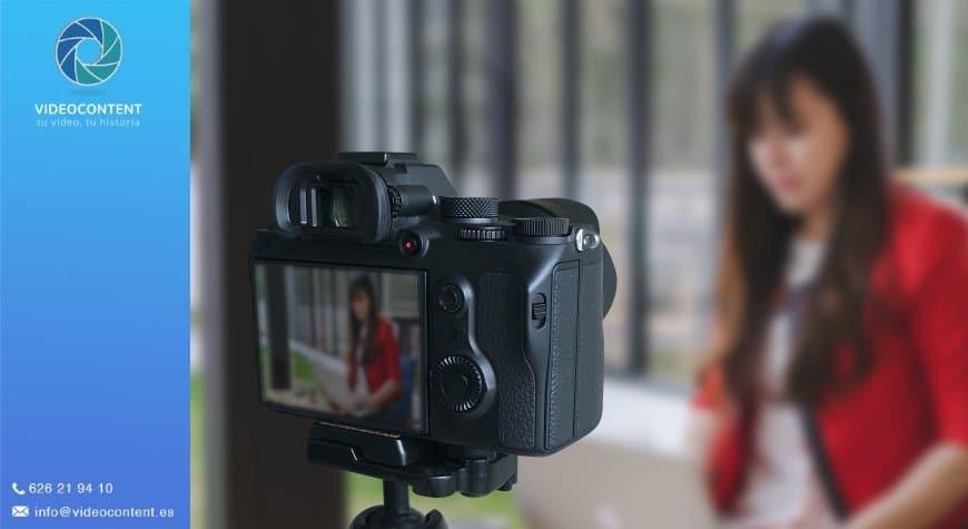 Convertir time lapse a vídeo normal