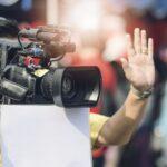 Cómo hacer un buen vídeo corporativo: 7 claves para tener éxito