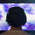como crear un buen trailer de un videojuego 150x150 | Respira - Vídeo publicitario