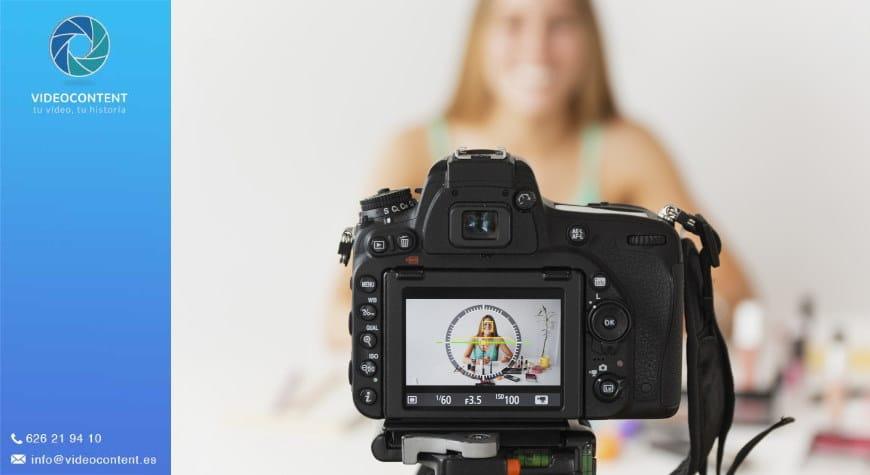 video marketing emocional | Vídeo marketing emocional: ¿Cómo funciona y cómo aplicarlo en tus campañas?