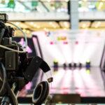 Vídeos publicitarios para PYMES: ¿cómo usarlos para impulsar pequeños negocios?
