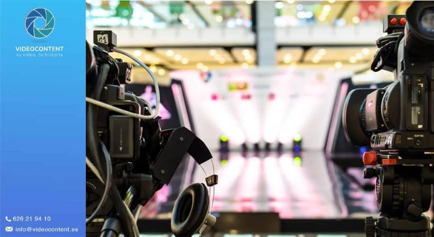 videos publicitarios para pymes | Vídeos publicitarios para PYMES: ¿cómo usarlos para impulsar pequeños negocios?